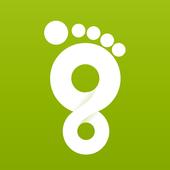 SmartInsole icon