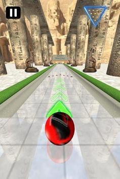 Heroes of Bowling apk screenshot