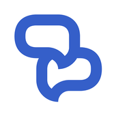 Mimic Messaging icon