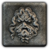 Order Red Dyghron icon
