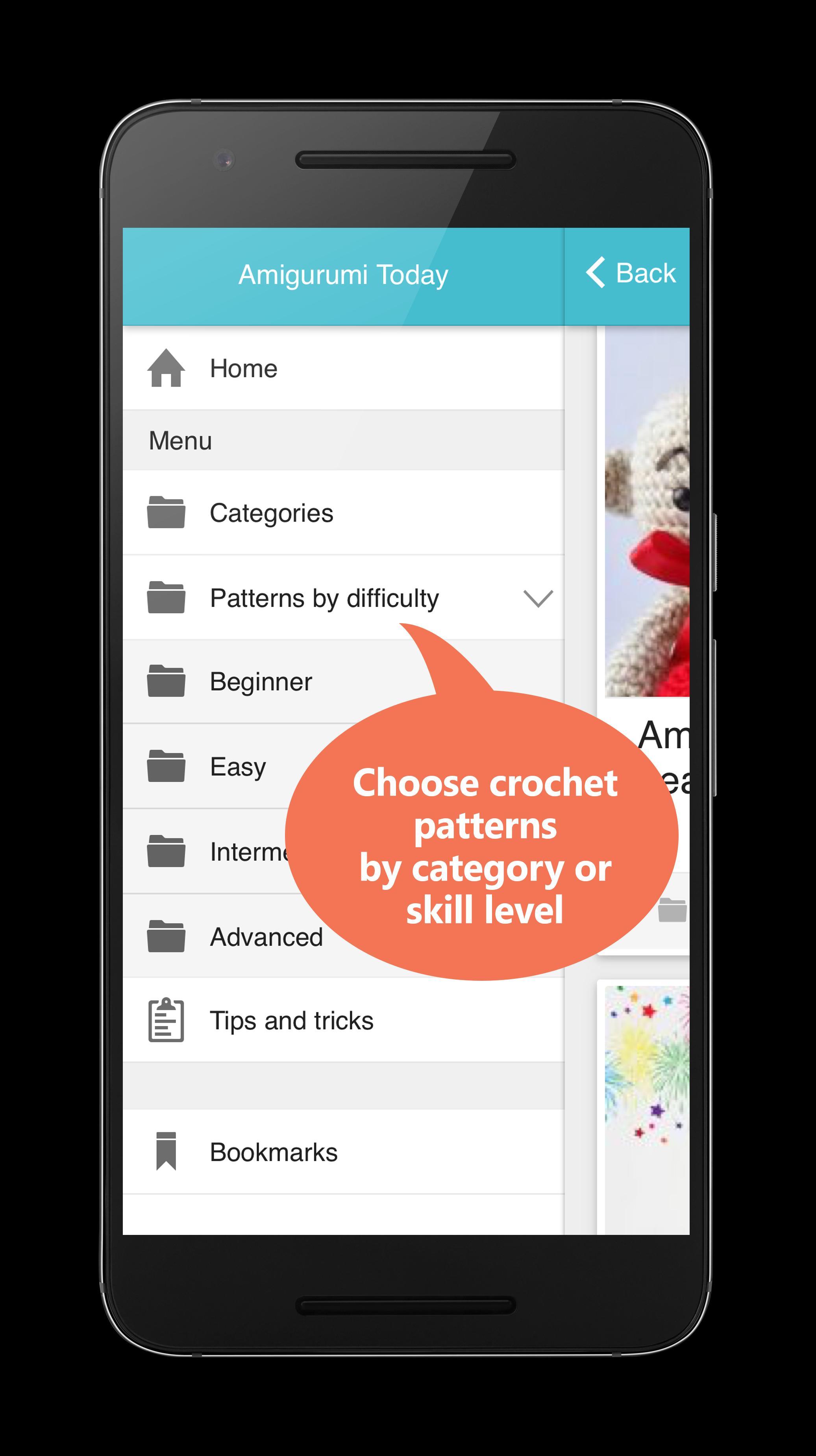 Moomin nach einer Anleitung von Amigurumi Today   AnneluM   Seite 5   3701x2073
