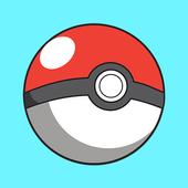Pocket Guide for Pokemon GO icon