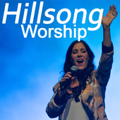 Hillsong Worship icon