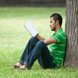 Temas biblicos para predicar jovenes