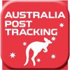 Tracking Tool For Australia Post icon