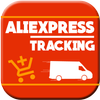 Tracking Tool For Aliexpress 圖標