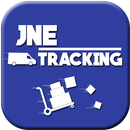 Tracking Tool For JNE APK Android