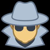 NOC list icon