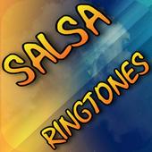 Salsa Ringtones icon
