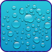 Water wallpapers HD icon