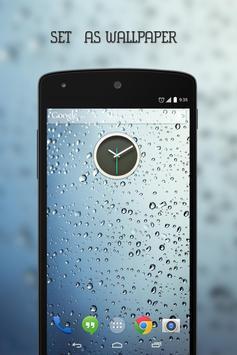 Water wallpapers HD apk screenshot