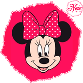 Hd Beautiful Minnie Mickey Mouse Wallpapers For Android Apk Download