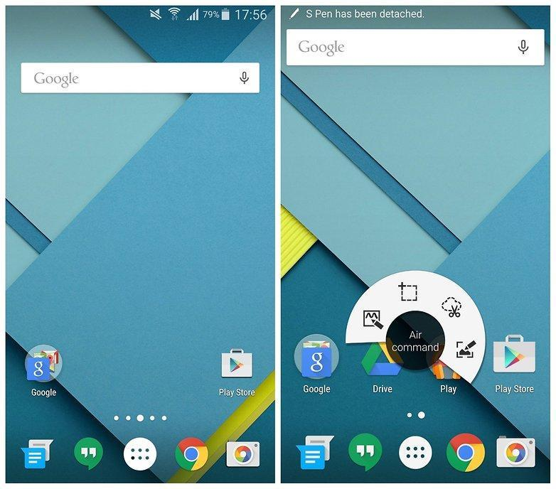 mi note 4 Theme Launcher icon pack for Android - APK Download