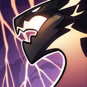 Mino Monsters 2: Evolution icon