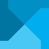 MincoTel Usage icon