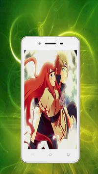 Minato and kushina wallpaper hd for android apk download minato and kushina wallpaper hd poster voltagebd Gallery