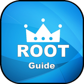Guide for Kingroot free icon