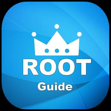 Guide for Kingroot free apk screenshot