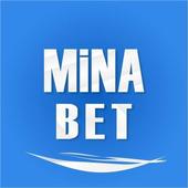 MinaBet icon