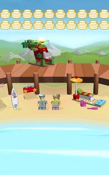Guide LEGO Juniors Create apk screenshot