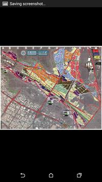Mina Map screenshot 1