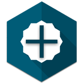 Antares Additions icon