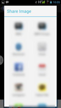 Gambar Galau Terbaru apk screenshot
