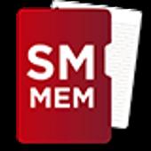 SitraDoc Movil 2.0 icon