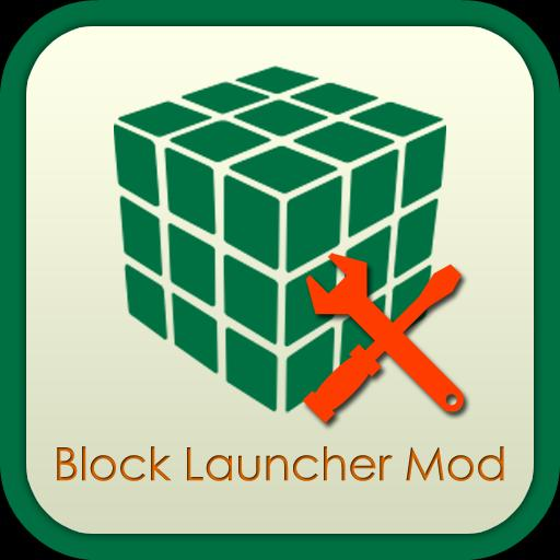 Mods for BlockLauncher for Android - APK Download
