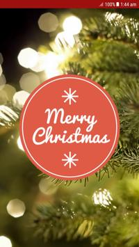 Christmas Songs Ringtone poster