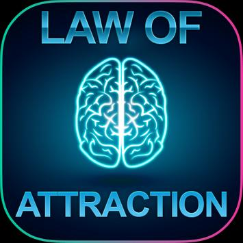 Law Of Attraction Library - Affirmations - Quotes poster