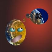 Mindgame icon