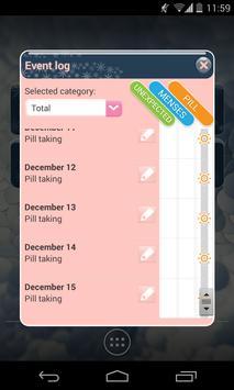 Mind The Pill (Coupon) apk screenshot