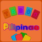 Taboo Pilipinas icon