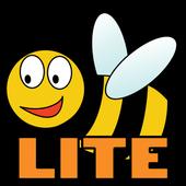 BeeBee Kids Preschool LITE icon