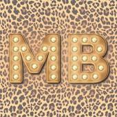 Mindys Boutique icon