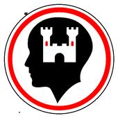 Mind Palace icon
