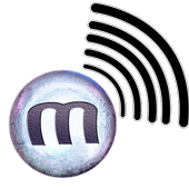 Mindball Play Bridge icon