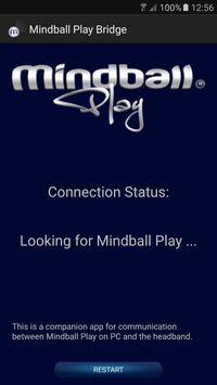 Mindball Play Bridge screenshot 1