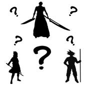 Anime Test icon