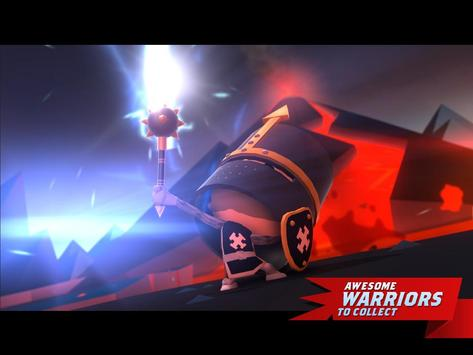 World of Warriors Screenshot 1