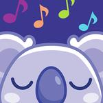 APK Moshi Twilight Sleep Stories