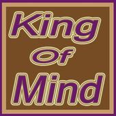 Mind Checker Challenge icon