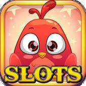 Slots Jackpot Casino icon