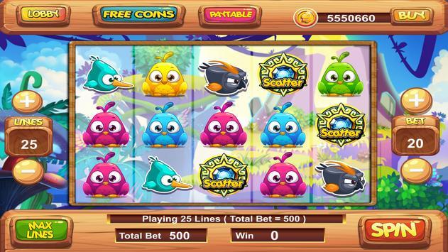 Slots Jackpot Casino screenshot 7
