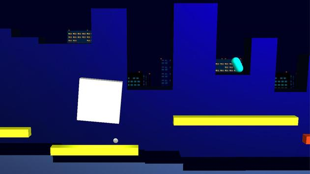 Run Cube Run screenshot 6
