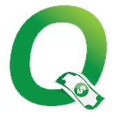 PayQuick icon