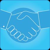 Beema App icon