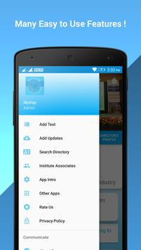 Beema App screenshot 4