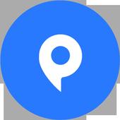 PinMinder - 하고싶은 일,놓치지 마세요 icon